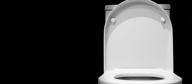 KV Liebhaber, Toiletten-Spezial in Basel